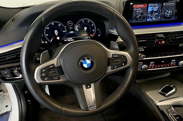 440969_1406494935855_slide bei BM-Automobile e.U. in