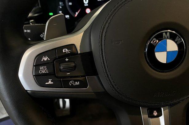 440969_1406494935856_slide bei BM-Automobile e.U. in
