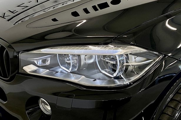 441500_1406495894269_slide bei BM-Automobile e.U. in