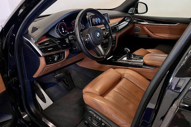 441500_1406495894274_slide bei BM-Automobile e.U. in
