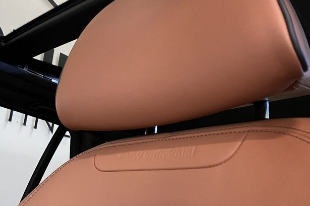 441500_1406495894277_slide bei BM-Automobile e.U. in