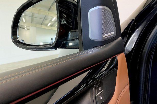 441500_1406495894281_slide bei BM-Automobile e.U. in