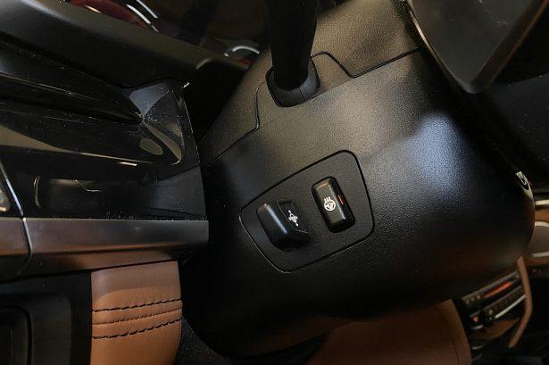 441500_1406495894283_slide bei BM-Automobile e.U. in