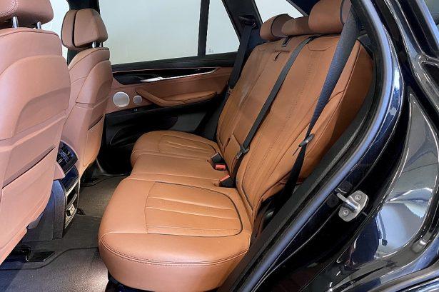 441500_1406495894285_slide bei BM-Automobile e.U. in