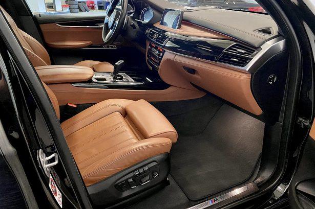 441500_1406495894288_slide bei BM-Automobile e.U. in