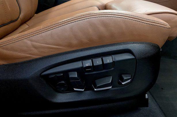441500_1406495894290_slide bei BM-Automobile e.U. in