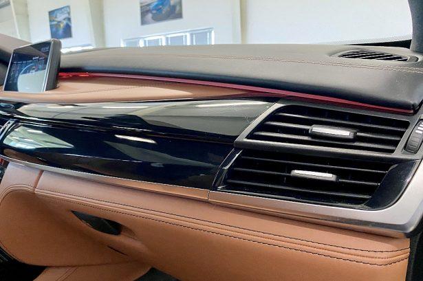 441500_1406495894291_slide bei BM-Automobile e.U. in