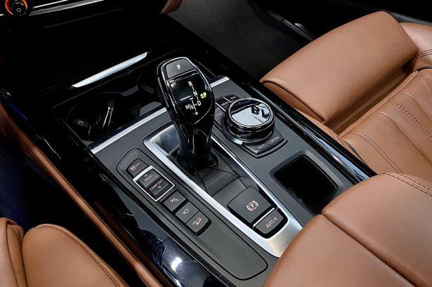 441500_1406495894292_slide bei BM-Automobile e.U. in