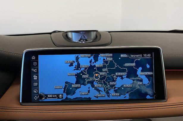 441500_1406495894294_slide bei BM-Automobile e.U. in