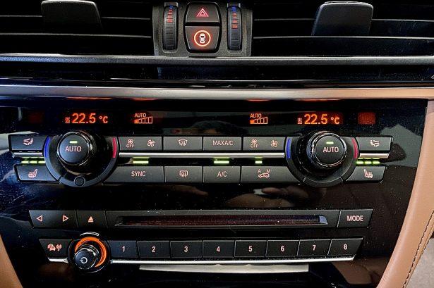 441500_1406495894295_slide bei BM-Automobile e.U. in