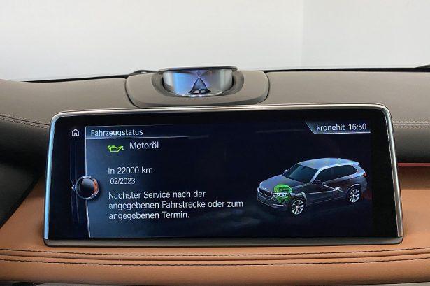 441500_1406495894296_slide bei BM-Automobile e.U. in