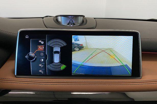 441500_1406495894307_slide bei BM-Automobile e.U. in
