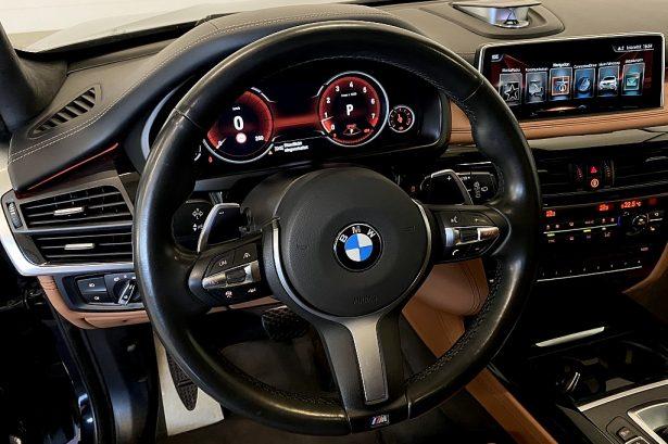 441500_1406495894312_slide bei BM-Automobile e.U. in