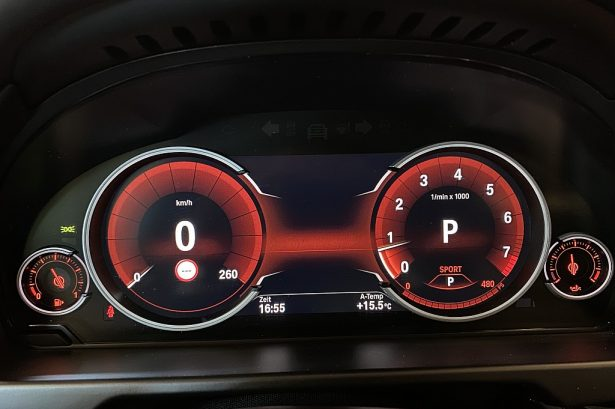 441500_1406495894315_slide bei BM-Automobile e.U. in