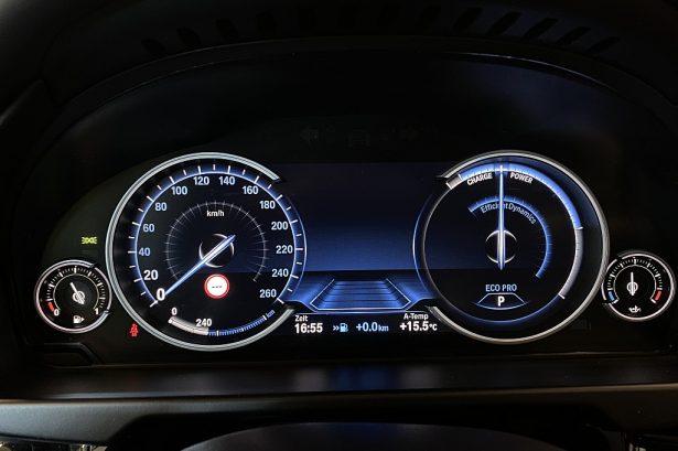 441500_1406495894316_slide bei BM-Automobile e.U. in